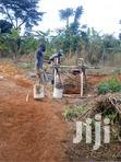 Well Construction | Construction & Skilled trade Jobs for sale in Wakiso, Central Region, Uganda