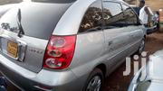 Toyota Nadia 2002 | Cars for sale in Central Region, Kampala