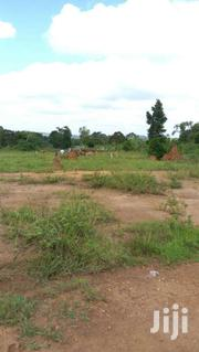 18 Decimals In Nakwero-gayaza | Land & Plots For Sale for sale in Central Region, Wakiso