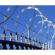 Razor Wire | Building Materials for sale in Central Region, Kampala