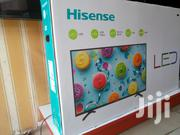 HISENSE Flat Screen Digital TV 40 Inches | TV & DVD Equipment for sale in Central Region, Kampala