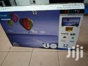 Brand New Smartec 32 Inches Digital Flat Screen | TV & DVD Equipment for sale in Central Region, Kampala