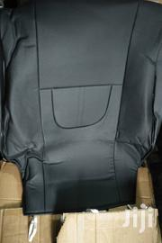 Gray Standard Seatcovers | Vehicle Parts & Accessories for sale in Central Region, Kampala