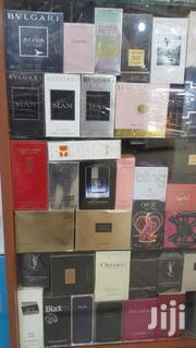 Original Designer Perfumes | Makeup for sale in Central Region, Kampala