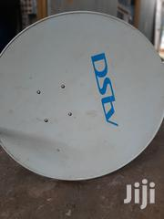Used Dstv Dish | TV & DVD Equipment for sale in Central Region, Kampala
