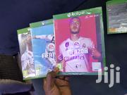 New Fifa 20 For Xbox One | Video Games for sale in Central Region, Kampala