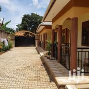 Two(2)Bedrooms Self-Contained in Wampewo Gayaza Rd at Ugx 500K | Houses & Apartments For Rent for sale in Central Region, Wakiso