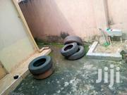 Old Tyres For Sale | Vehicle Parts & Accessories for sale in Central Region, Kampala