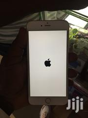 Apple iPhone 6s Plus 16 GB Pink   Mobile Phones for sale in Central Region, Kampala