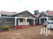 2bedroomed House for Rent in Namugongo at 450k | Houses & Apartments For Rent for sale in Central Region, Kampala