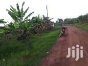 Plot Of Land In Salaama Munyonyo Road For Sale | Land & Plots For Sale for sale in Central Region, Kampala