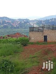 A Plot in Salaama Munyonyo Rd Kabuma Measuring 15 Decimals | Land & Plots For Sale for sale in Central Region, Kampala