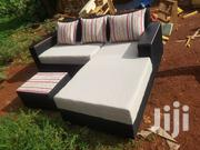 Mini Sofa L | Furniture for sale in Central Region, Kampala