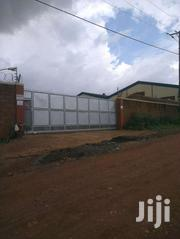 WAREHOUSE 2550sqmtrs + Office Space In Bweyogerere AT $4 Per Sqmtr | Commercial Property For Sale for sale in Central Region, Kampala