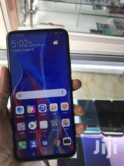 Huawei Y9 Prime 128 GB Black | Mobile Phones for sale in Central Region, Kampala