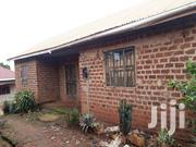 4 Bedrooms House In Salaama Munyonyo Rd Kabuma Measuring 40 By 60 Ft | Houses & Apartments For Sale for sale in Central Region, Kampala