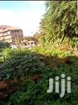 Commercial Plot On Main Rd Makerere Bwaise 42ft,82ft Mailo Land   Commercial Property For Sale for sale in Kampala, Central Region, Uganda