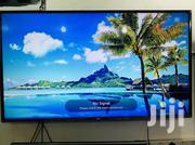 LG Smart LED Uhd 4K Tv 55 Inches | TV & DVD Equipment for sale in Central Region, Kampala
