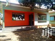 Two Bedroom House In Ntinda For Rent | Houses & Apartments For Rent for sale in Central Region, Kampala