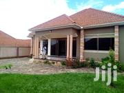 Four Bedroom House In Kiwatule For Sale | Houses & Apartments For Sale for sale in Central Region, Kampala
