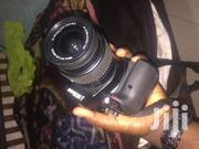 Nikon D3300 Dslr Camera | Cameras, Video Cameras & Accessories for sale in Central Region, Kampala