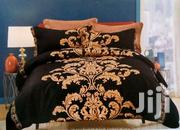 12 Pieces Duvet | Home Accessories for sale in Central Region, Kampala