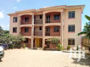 Two Bedroom Apartment In Muyenga For Rent | Houses & Apartments For Rent for sale in Central Region, Kampala