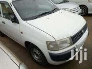 Toyota Probox Both Manual | Cars for sale in Central Region, Kampala