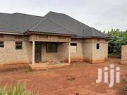 Shell House for Sale in Sonde Hill View Estate Has 4bedrooms | Houses & Apartments For Sale for sale in Central Region, Kampala