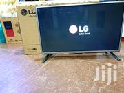 Lg Digital Satellite Led Tv 32 Inches | TV & DVD Equipment for sale in Central Region, Kampala