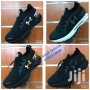 Under Armour Casual Shoes for Men | Shoes for sale in Central Region, Kampala