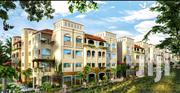 Naalya 21st Century Condominiums On Sale | Houses & Apartments For Sale for sale in Central Region, Kampala