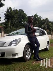 Uber Taxi Available For Rent | Chauffeur & Airport transfer Services for sale in Central Region, Kampala