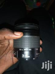 Canon 28-80mm Lens | Cameras, Video Cameras & Accessories for sale in Central Region, Kampala