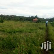 Land In Wakiso For Sale | Land & Plots For Sale for sale in Central Region, Kampala