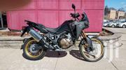 Honda 2015 Black | Motorcycles & Scooters for sale in Central Region, Kampala