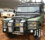 Land Rover I, II & III Vintage 1983 Green | Cars for sale in Central Region, Kampala