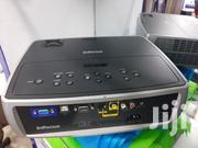 Infocus Dlp Projector With 4000 Lamp Hours | TV & DVD Equipment for sale in Central Region, Kampala