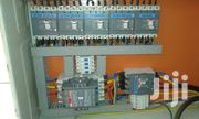 I Do Power Installation Work And House Wiring | Repair Services for sale in Central Region, Kampala