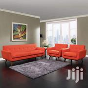 Limen Sofas Order Now and Get in Six Days | Furniture for sale in Central Region, Kampala