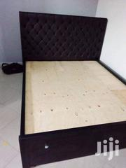 Size For The Bed | Furniture for sale in Central Region, Kampala
