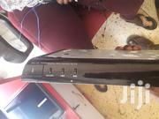 Sony Hometheater Dvd Blue Ray DVD Player 1000w | TV & DVD Equipment for sale in Central Region, Kampala