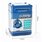 Kids Electric Password Storage Bank   Children's Clothing for sale in Central Region, Kampala