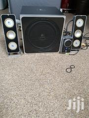 Music System | Audio & Music Equipment for sale in Central Region, Mukono