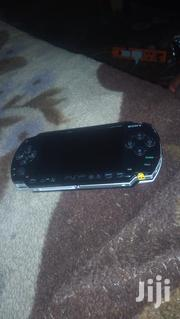 "Play Station Portable ""Psp"" 