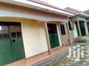 Double Room Kiwanga | Houses & Apartments For Rent for sale in Central Region, Kampala