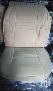 Beige Best Car Seatcovers | Vehicle Parts & Accessories for sale in Central Region, Kampala