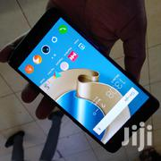 Infinix Note 4 16 GB Blue | Mobile Phones for sale in Central Region, Kampala