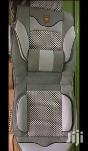 Gray Matty Matty Seatcovers | Vehicle Parts & Accessories for sale in Central Region, Kampala