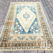 Modern Turkish Carpets | Home Accessories for sale in Central Region, Kampala